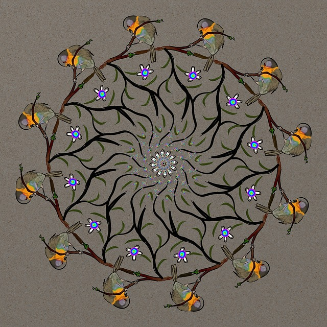 bird-mandala-spirit